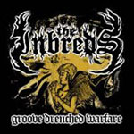 The Inbreds - Groove drenched warfare
