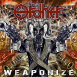 chronique The Ordher - Weaponize