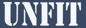 UNFIT - novembre 2004