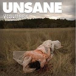 Unsane - Visqueen (chronique)