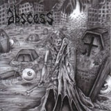 chronique abscess - Horrorhammer