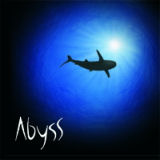 Abyss - Silent depths (EP)
