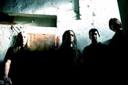 A.N.A.E.L (groupe)