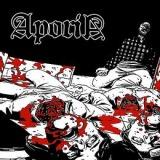 Aporia - Demo 2006