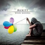 Auxitt - Your Sakura