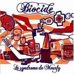 Biocide - Le syndrome de Meurfy