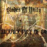 Blades of Unity - Backpack Full Of C4