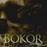 chronique Bokor - Anomia1