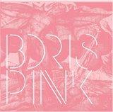 Boris - Pink (chronique)