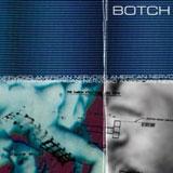 Botch - American nervoso (réédition)