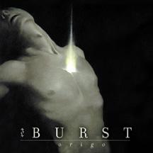 Burst - Origo