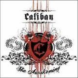 Caliban - The Awakening