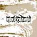 Paku Puawaï - Paku Puawaï