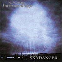 Dark Tranquility - Skydancer