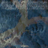 chronique Celeste - Pessimiste(s)