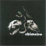 chronique Chimaira - Chimaira