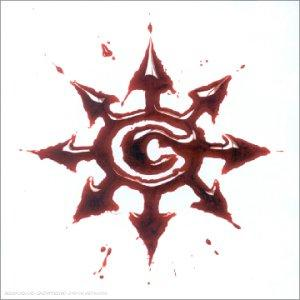 Chimaira - The Impossibility Of Reason (chronique)