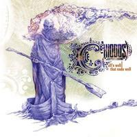 Chiodos - Alls well that ends well