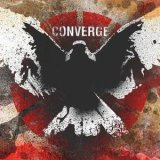Converge - No heroes (chronique)