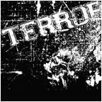 Terror - Lowest The Low (chronique)