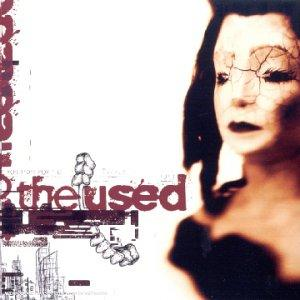 chronique The Used - The used