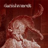 Danishmendt - L'homme est un animal qui a trahi...