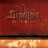 Deadlock - Earth Revolt