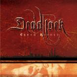 Deadlock - Earth Revolt (chronique)