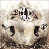Deadlock - Wolves (chronique)