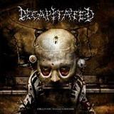 Decapitated - Organic Hallucinosis