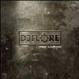 Deflore - Human indu[b]strial