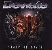 Deviate - State of grave