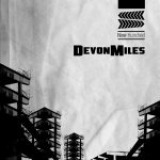 chronique Devonmiles - Nine hundred