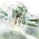 Dismal - Miele Dal Salice