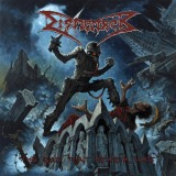 Dismember - God that never was (chronique)