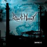 Decline of humanity - Corosive EP