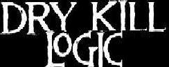 DRY KILL LOGIC - juillet 2004