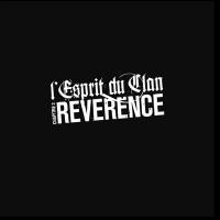 L'Esprit Du Clan - Chapitre 2 : Révérence
