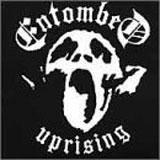 Entombed - Uprising