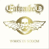 Entombed - When in sodom EP (chronique)