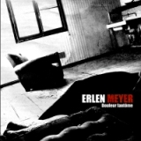 chronique Erlen Meyer - Douleur Fantôme