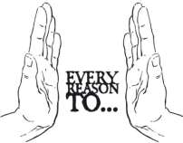 every Reason To... - Every Reason To... (S/T)