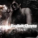 Explicit clowns - Sous les mots, des larmes