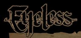 EYELESS - septembre 2004 (Interview)