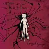 The fall of troy - Doppelganger
