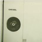 Feeding - Diesel (chronique)