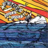Fjord - Lives, lives