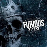 chronique Furious styles - Life lessons