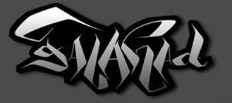 MANTIS (ex-Galahad) - octobre 2004