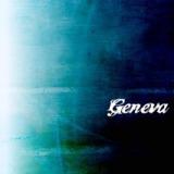 Geneva - EP